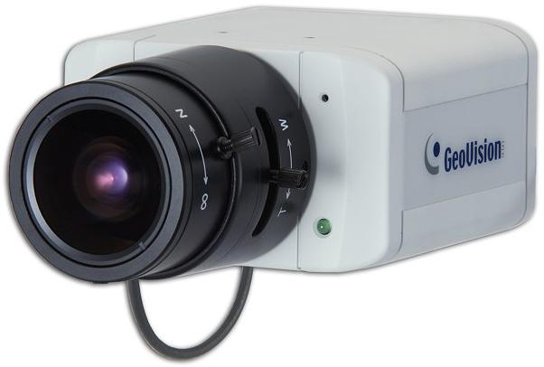 GV-BX1500-3V - Kamery kompaktowe IP