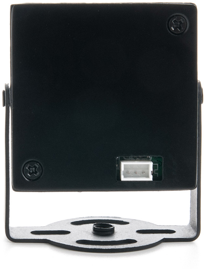 LC-S722 PINHOLE - Kamery miniaturowe