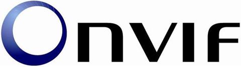 Sony SNC-VB635 - Kamery kompaktowe IP