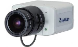 GV-BX5300-6V Mpix