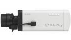 Kamera kompaktowa Sony SNC-EB600B