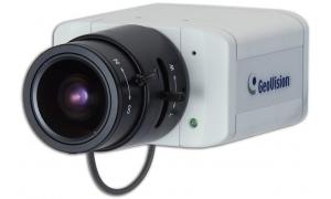 GV-BX1500-3V