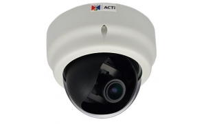 ACTi D62A