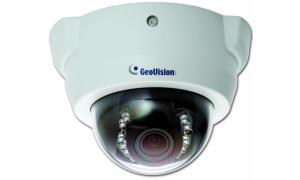 Geovision GV-FD3400