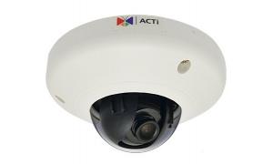 ACTi E97