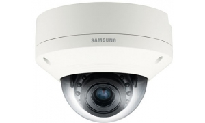 Samsung SNV-5084