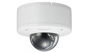 Sony SNC-EM632RC