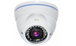 EL-IP C135