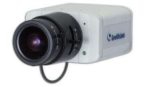 GV-BX2700-3V - Kamera IP Full HD PoE IR 30 m