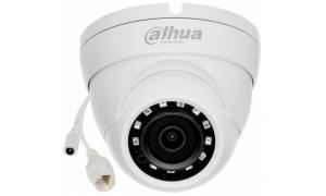 DH-IPC-HDW4231MP-036 - Kamera IP z czujnikiem ruchu