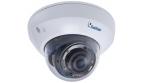 GV-MFD4700-2F - Kamera sieciowa kopułkowa 4 Mpx 3.8 mm
